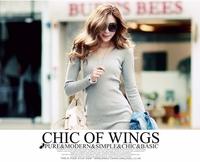 Free Shipping Cotton Dress Slim Fitness Long Sleeve Full Cotton Dress Autumn Winter New Arrival Rib Dress Black/Grey M/L 2 Sizes
