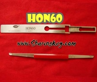 Lishi HON60 lock pick for Honda