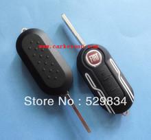wholesale replacement fiat car keys