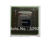 NEW & ORIGINAL NVIDIA computer bga chipset G86-630-A2 G86 630 A2 IC chips