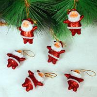 Christmas tree decoration christmas decoration gift decoration