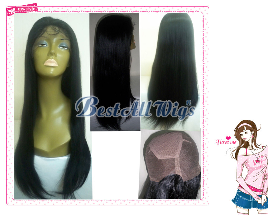 Younique Lace Wigs 75