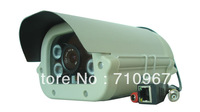 "1080P IP Camera 2 Mega Pixel IR Array 4 LED 1/3"" CMOS Waterproof CCTV surveillance camera Bullet Outdoor ir illuminator"