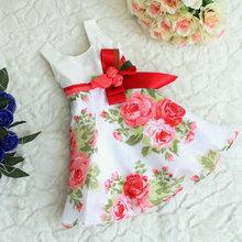 wedding dress baby price