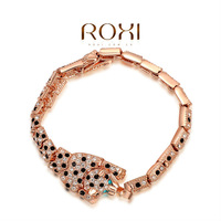 2014ROXI brands women  Bangles,fashion women jewelry,ChineseButterfly,Austrian crystal,Chrismas/Valentine's Day gifts20602021190