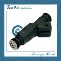 Fuel Injector / Nozzle 0280155828 for VW,Santana, high performance wholesale price fuel nozzle