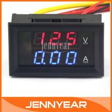 wholesale led forward voltage