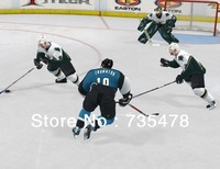 High quality Ice Hockey jerseys for the whole national league teams,all styles,free shipping!