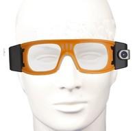 Sports glasses sports helmet camera Full HD 1080P DV camera movement