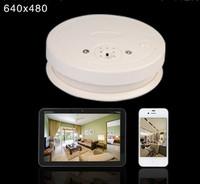 Hd video camera wifi camera home security camera mini camera 1280*720P