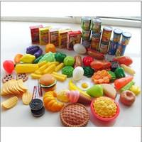 Kool toyz toys artificial food fruit 102