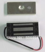 Access control Lock Mini Electric Lock Small Cabinet Lock ( DC24V-0.8A-10W )