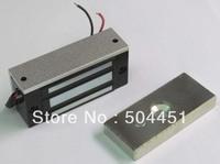 Access control Lock Mini Electric Lock Small Cabinet Lock ( DC12V-0.8A-10W )