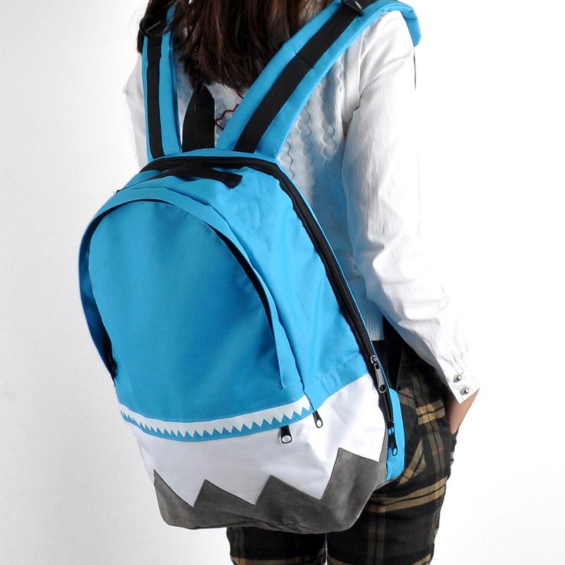 Bolsa De Ombro Para Faculdade : Saco de desporto para material escolar crian?as bolsas