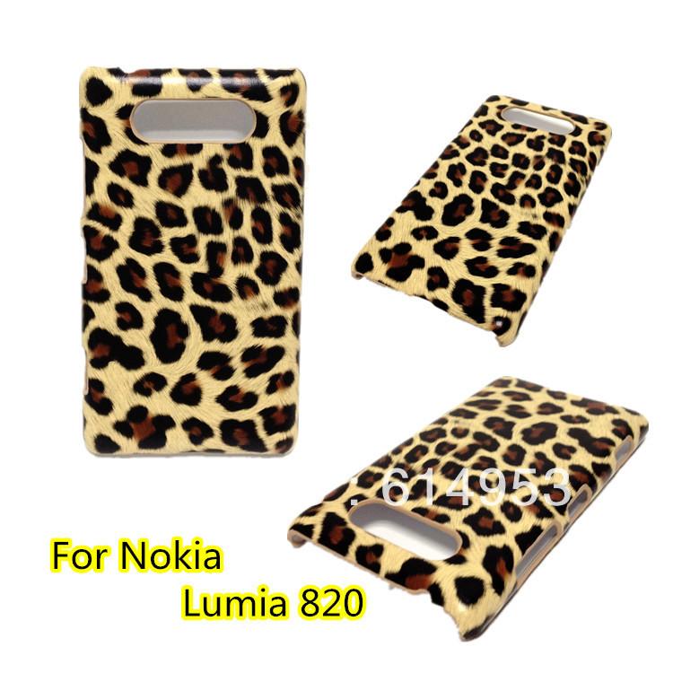 Gato Nokia Promo O