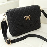 2013 flying birds PU Leather Fashion Women Handbag Ppular Practical Shoulder Bag HD8789 Leather Shoulder Bag handbags