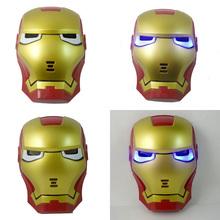 iron man mask price