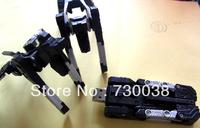 Flash Memory Pen Drive +16GB 32GB 64GB 128GB USB 2.0 Stick Drives Sticks Pendrives U Disk Thumbdrive Free Shipping