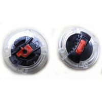 Ls2 helmet lens lid (fit ff386 , ff385 , ff370 helmet)