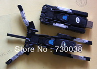 U Disk pen drive cartoon gun 4gb/8gb/16gb/32gb bulk ak47 usb flash drive flash memory stick pendrive mini free shipping