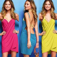 Factory direct spot Variety sling wrap skirt veil and seaside resort beach towel mantillas variety of colors
