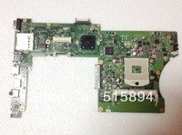 For Asus X401A REV:2.0 Laptop Motherboard Main Board well tested OK+free shipping 80%