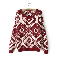 Free shipping, women's sweater ,winter autumn knit shirt,big size,high quality ,3 color,base shirt