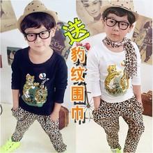 popular design childrens clothing