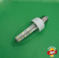5 PCS/Lot 1.5W  15LED Light Warm Light LED Draw Mini Light Energy Saving High Quality Small Night Light Freeshipping Whosesale