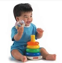 popular kids toy