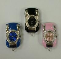 Free Shipping New  wrist watch  1pcsminnie mouseUSB flash drive 4GB/8GB/16GB/32 GB USB flash drive, USB memory drive