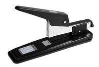 Supplies lackadaisical thickening stapler 0390 thick layer of stapler heavy duty binding machine