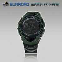 Factory direct saleMultifunctional air gauge altimeter do  free shipping