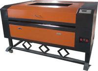 hot sale co2 laser engraver/cutter machine 1390