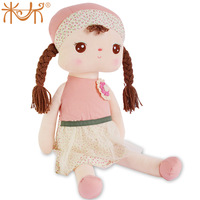 Angela doll plush toy doll dolls girlfriend gifts humanoid doll birthday gift