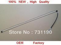 """LTM220MT05-C12  22"""" Desktop / Monitor  LCD Backlight CCFL"""