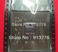 NVIDIA G86-730-A2  New NVIDIA BGA Chips IC