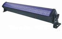 UV LED bar LED wall washer light LED Staining Light for DJ disco lights