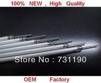 """15.1"""" CCFL tube for laptop repair"""
