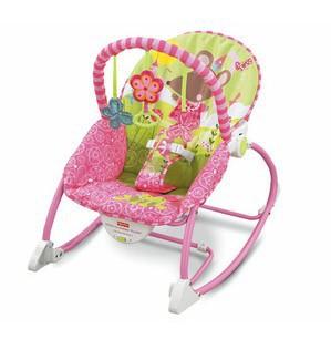 Bebê cadeira de balanço cadeira de massagem elétrica apaziguar balanço crianças(China (Mainland))