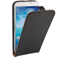 popular flip phones sale