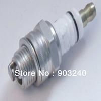Spark Plug For 168F/170F/188F/190F Gasoline Generator Spare Parts (Free Shipping)