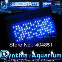 Free Shipping!!aquarium led lighting for sps corals marine aquarium led lighting