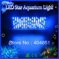 Free Shipping!!best  2013 16inch marine aquarium led lighting
