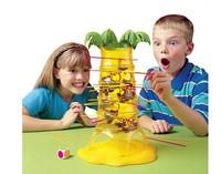 Детская игрушка 707  Humpty Dumpty's Wall Game