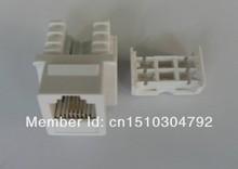 modular telephone jack price