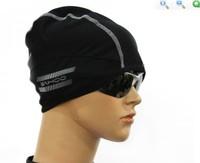 [46862-1] windproof helmet cap SAHOO skull caps cycling cap bike caps for men