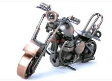 wholesale iron motorcycle model