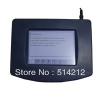Special Promotion Digiprog III Odometer programming tool V4.85 A+ qaulity type