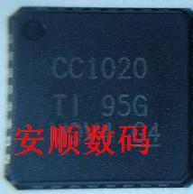 cheap rf transceiver